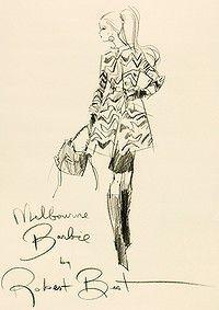 Robert Best – Melbourne Barbie