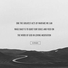 by risingworship