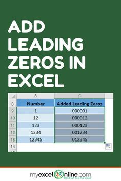 Excel Tips And Tricks Thoughts Printing Videos Architecture Home Computer Help, Computer Technology, Computer Programming, Computer Tips, Medical Technology, Energy Technology, Technology Gadgets, Excel Tips, Tips