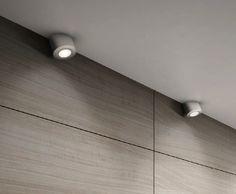 Residential countertop lighting - task Furniture Commercial display lighting & Richelieu residential countertop led lighting - task | Lighting ...
