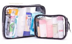 Find More Information about A001 7 accesible transparent pvc storage bag waterproof towel bag travel bag trolley,High Quality trolley luggage,China trolley children Suppliers, Cheap trolley toy from Cherry,Chrish  on Aliexpress.com