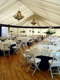 Image Result For Tent In Back Yard