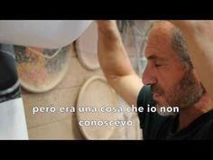 HandMadeER   Maurizio e le Teglie di Montetiffi   Travel Emilia Romagna