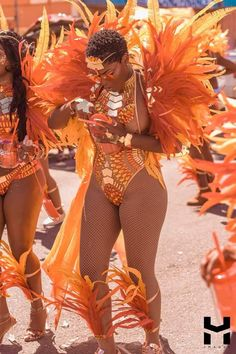 Carnival Outfit Ideas carnival outfit fashion in 2019 carnival outfit Carnival Outfit. Here is Carnival Outfit Ideas for you. Carnival Outfit 8 last minute diy carnival costume ideas. Carnival Trip, Carribean Carnival Costumes, Diy Carnival, Brazil Carnival, Trinidad Carnival, Caribbean Carnival, Carnival Festival, Rio Carnival Costumes, Carnival Dress