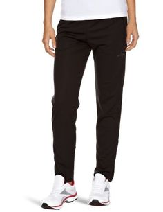 Ronhill Lady Evolution Trackster Pants Ron Hill. $55.15