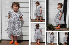 macarons OUT FIT OF THE WEEK !!! This look is perfect for a SPRING SUNNY DAY!! macarons SWEET Dress DORA  from 100% organic cotton (GOTS) PERCALE Made in Germany IS A MUST HAVE FOR SPRING AND SUMMER!!!! SHOP NOW ONLINE www.macarons-shop.com