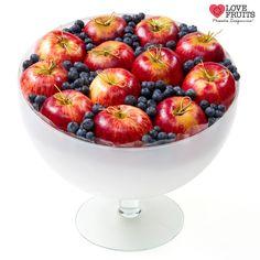 #12Desejos Confira nossa linha completa no site: www.lovefruits.com.br