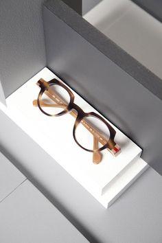 Glasses Style, Eye Glasses, Best Eyeglass Frames, Best Eyeglasses, Lunette Style, Four Eyes, Specs, Eyewear, Eye Candy