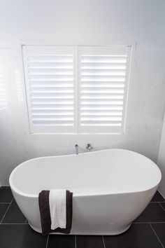 Web Photo Gallery Explore bathroom ideas from our multi award winning display homes Be inspired by our beautifully designed award winning bathrooms