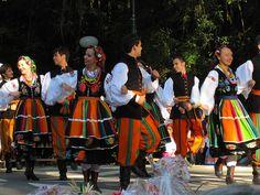 poland culture | poland-culture