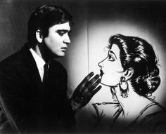 Sunil Dutt, Bollywood, Indian, Actors, Film, People, Movies, Fictional Characters, Photos