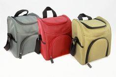Bolso térmico | Bolso térmico tipo mochila para picnic | GREATSUN