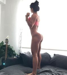 Every morning @michelle_lewin . #health #fitness #fit #TagsForLikes #TFLers #fitnessmodel #fitnessaddict #fitspo #workout #bodybuilding #cardio #gym #train #training #photooftheday #health #healthy #instahealth #healthychoices #active #strong #motivation #instagood #determination #lifestyle #diet #getfit #cleaneating #eatclean #exercise
