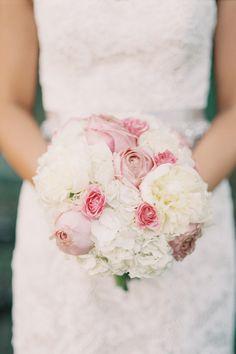 St. Louis Garden Wedding Read more - http://www.stylemepretty.com/missouri-weddings/st-louis/2014/03/11/st-louis-garden-wedding/