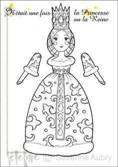Severine Aubry * I L L U S T R A T R I C E *** B O O K *** - Séverine Aubry ----------------- auteure illustratrice freelance - Seine et Marne 77 FRANCE - 16 ans d'expérience créative professionnelle - Tous droits résérvés 2002-2015