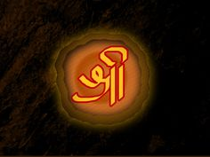 Marathi Wallpaper for Android