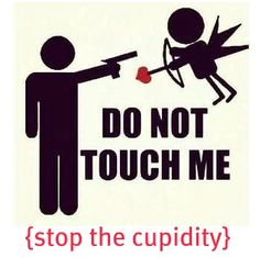 http://www.somewhatsimple.com/wp-content/uploads/2012/02/stop-the-cupidity.jpg