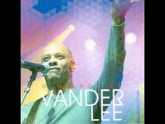 """O Melhor de Vander Lee (Coletânea Exclusiva) (Um oásis no Reino do """"Lepo Lepo"""") - YouTube"""