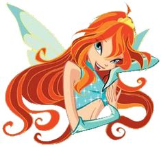 magix winx bloom - Buscar con Google