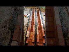 Construire soba rachetă pas cu pas 12 - YouTube