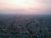 ciel de paris - Google Search