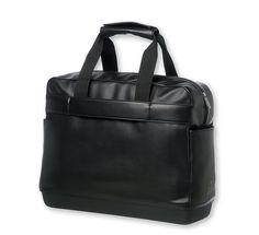 Moleskine Classic Utility Bag: Moleskine: Amazon.co.uk: Office Products