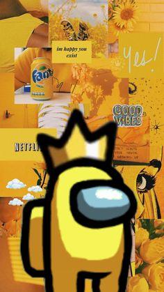 Cartoon Wallpaper Iphone, Iphone Wallpaper Tumblr Aesthetic, Iphone Background Wallpaper, Retro Wallpaper, Aesthetic Pastel Wallpaper, Tumblr Wallpaper, Cute Cartoon Wallpapers, Pretty Wallpapers, Aesthetic Wallpapers