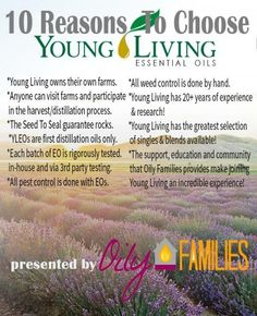 young living starter kit discount why young living