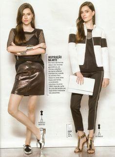 http://www.vanessasena.com/blog/make-up/editorial-para-revista-manequim/