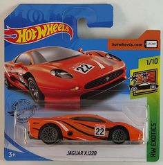 Chevrolet Chevelle, Chevrolet Silverado, 2005 Ford Mustang, Jaguar Xj220, Corvette C7, Ford Torino, Dodge Viper, Skyline Gt, Toyota Supra
