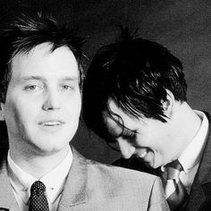 Find images and videos about blink mark hoppus and tom delonge on We Heart It - the app to get lost in what you love. Tom Delonge, Dope Music, Hottest Male Celebrities, Mayday Parade, Of Mice And Men, Blink 182, Pierce The Veil, Pop Punk, Favim