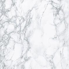DESIGNFOLIE SJÄLVHÄFTANDE MARMOR GRÅ 67,5X200CM - Dekorplast - Inredning - Färg & Inredning