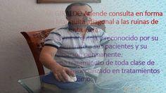 Doctor OSCAR GIRALDO