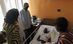 Cameroun - Dépression nerveuse: une menace pour la sante publique - http://www.camerpost.com/cameroun-depression-nerveuse-une-menace-pour-la-sante-publique/?utm_source=PN&utm_medium=CAMER+POST&utm_campaign=SNAP%2Bfrom%2BCAMERPOST