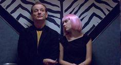 Entre la contemplación y el elitismo, las películas de Sofia Coppola brillan por la música implementada a la perfección.