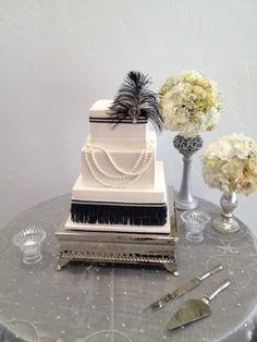 Wedding Dresses Denver Highlands 102