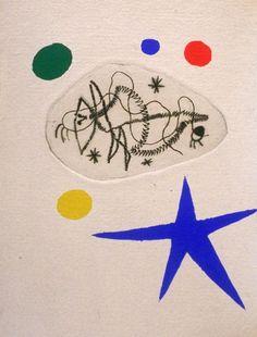 Max Ernst - Frontispiece in the book L'Antitête (Antihead) by Tristan Tzara, volume III: Désespéranto (Paris: Bordas, Max Ernst, Tristan Tzara, Graphic Design Posters, Graphic Art, Bad Drawings, Art Plastique, Bookbinding, Book Design, Graphic Illustration