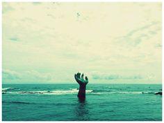 포항 호미곶