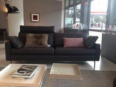 Sofa#Conseta#Cor#Quadrat Sofas, Couch, Furniture, Home Decor, Armchair, Couches, Settee, Canapes, Sofa