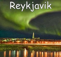 Celebrate this #Christmas 2013 & Enjoy Happy New Year 2014 in Reykjavik  Hurry!!  Don't Miss this Groupon #deal of Flight + luxury Hotels in #Reykjavik.  Deal is almost going to sold out in 2 days of launch.  Reserve your Spot NOW!!!!!!    Bookings fulfilled by http://www.crystaltravel.co.uk/  Grab this Limited time deal from http://bit.ly/GQMdq1