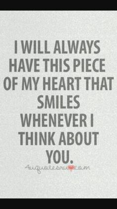 Top 30 BestFriend Quotes and Friendship Pictures – Quotes Words Sayings Cute Love Quotes, Great Quotes, Quotes To Live By, Me Quotes, Inspirational Quotes, Peace Quotes, Motivational Quotes, Forgive Quotes, Lost Love Quotes