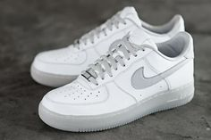 best website 434d9 f3b52 Nike Air Force 1 Low 30 anniversary edition DOPE! Air Force 1, Nike Air