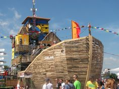 festival mainstage - Google Search