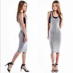 Runaway dress M Dresses