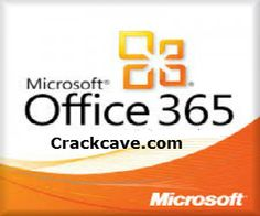 microsoft office 365 for android apk cracked
