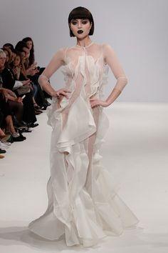http://www.vogue.co.uk/fashion/spring-summer-2012/ready-to-wear/ziad-ghanem