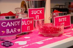 #bachelorette party, idea #girls night bachelorette