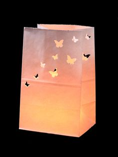 Something in the Air-Lantern-Talking Tables-Designers of Stylish Partyware 5 Luminous Lanterns with die cut butterfly shaped decoration. Place tea lights inside the lantern for a gorgeous glow. Silver Lanterns, Wedding Lanterns, Candle Accessories, Party Accessories, Wedding Theme Pictures, Candle Bags, Butterfly Wedding Theme, Florist Supplies, Butterfly Shape