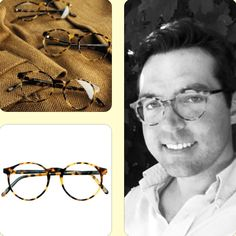 ac71ad3792d2 Lafont Pantheon Light Tortiose frames glasses — quite becoming eyewear if I  do say so myself. Very classic