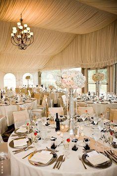 49 Best Chicago Wedding Venues Images Chicago Wedding Venues